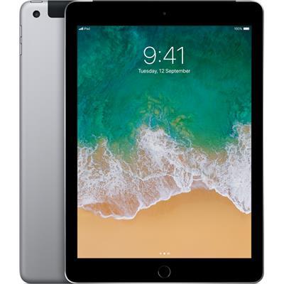 iPad space grey.jpg