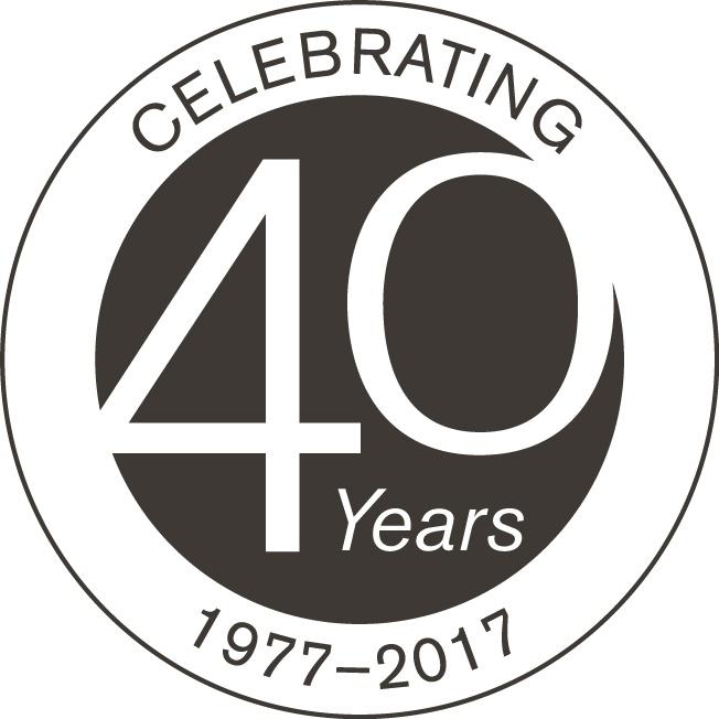 17-012 GG Logo 40 years logo Black 7.jpg