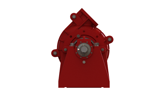 Global-Pumps-solids-handling-slurry-pumps-240-867x650.jpg