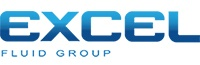 Excel-Fluid-Group-Logo.jpg