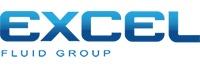 Excel-Fluid-Group-Logo.jpg