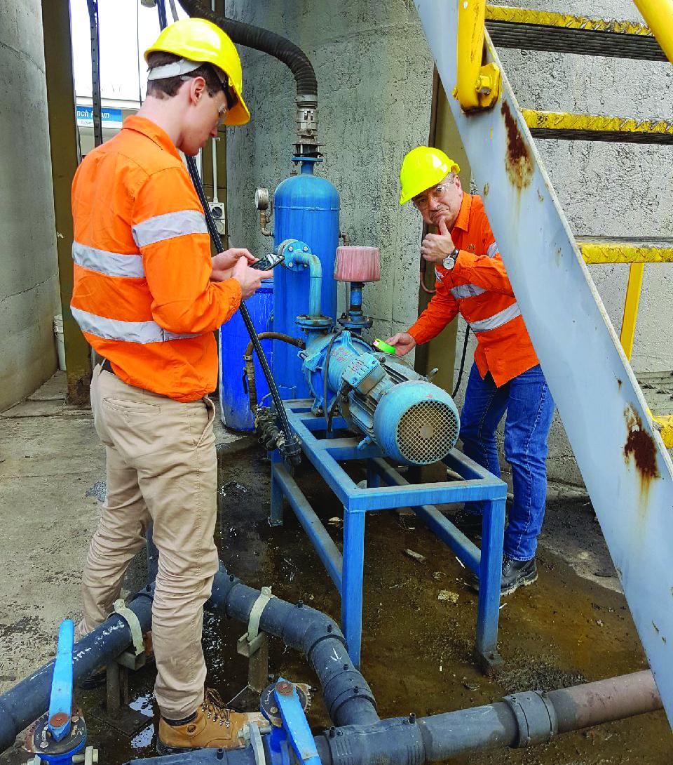 lobe-pump-27-160x150.jpg