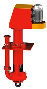 Slurrypro-Vertical-Series-180x340px