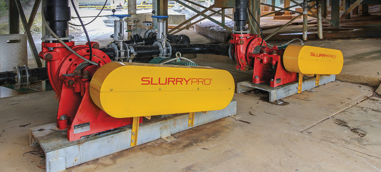 Slurrypro-pumps-on-site-for-web2