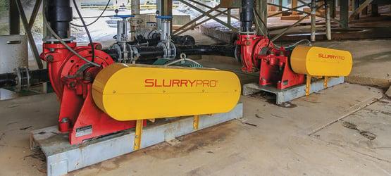 Slurrypro-pumps-on-site-for-web2.png