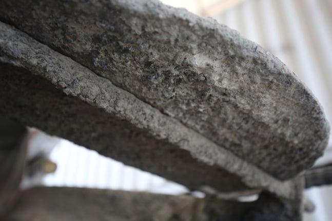 concrete abrasion.jpg