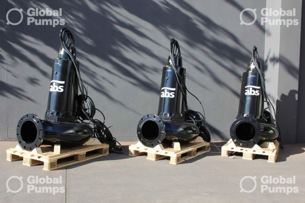 Global-Pumps-ABS-submersible-pumps-790-1000x750.jpg