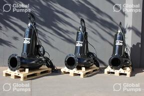 Global-Pumps-ABS-submersible-pumps-790-1000x750