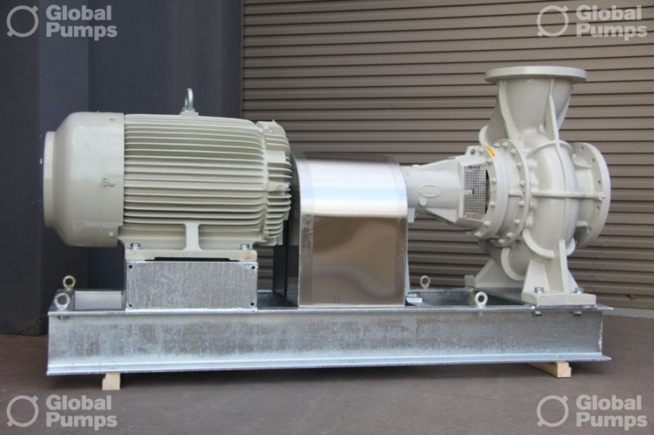 Global-Pumps-centrifugal-pump-on-base-197-934x700