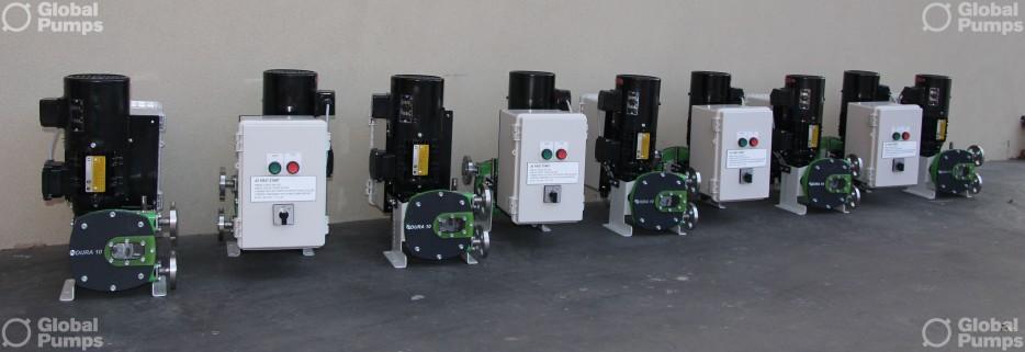 Global-Pumps-dura-10-pumps-hose-peristaltic-469-934x700