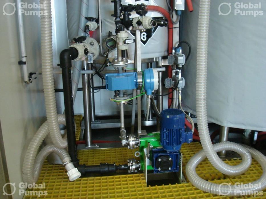 Global-Pumps-dura-peristaltic-hose-pumps-128-934x700