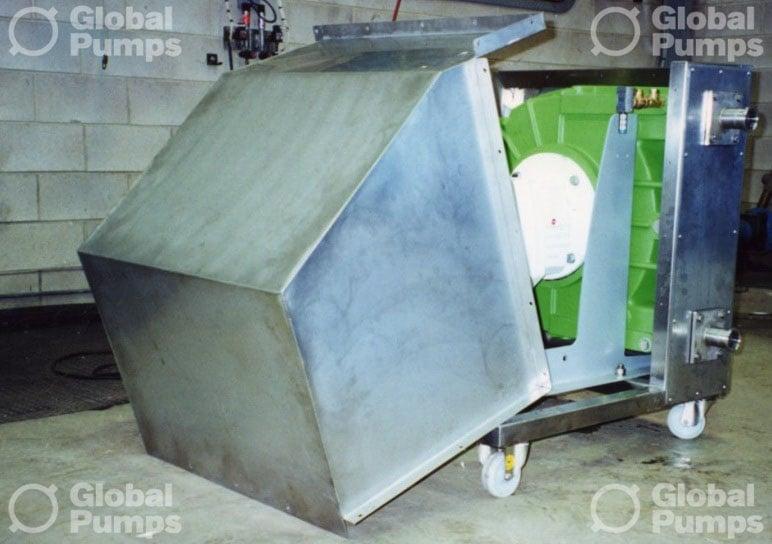 Global-Pumps-foodgrade-verderflex-pump-417-934x700