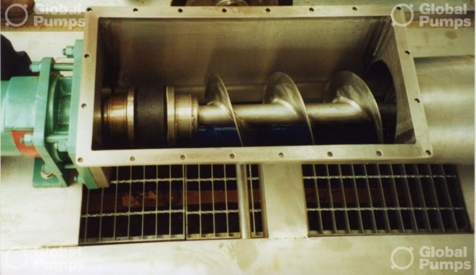 Global-Pumps-inside-opthroat-of-helical-rotor-pump-314-934x700.jpg