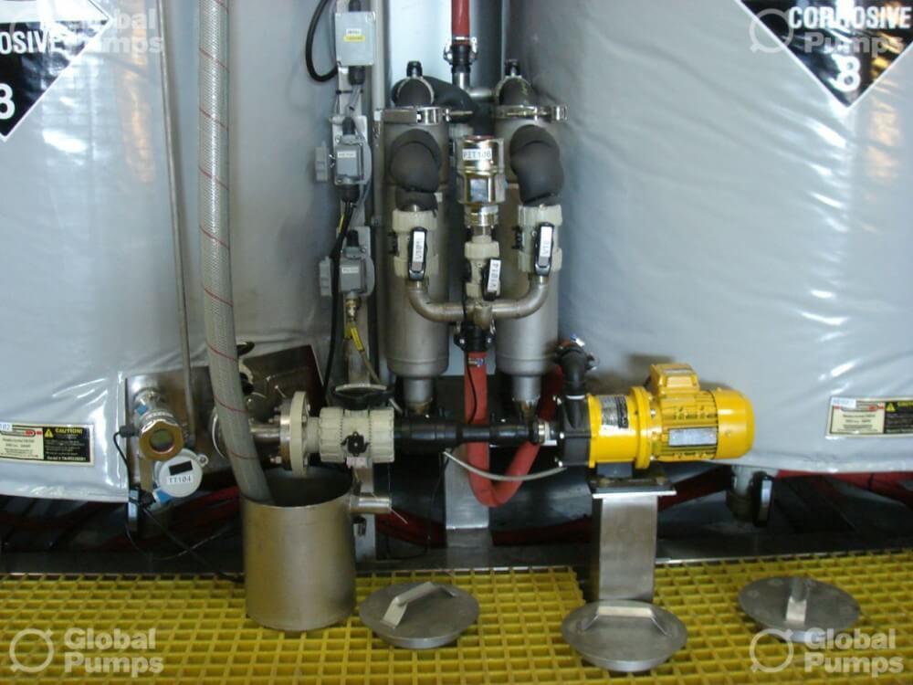 Global-Pumps-meg-drive-techniflo-pump-155-1000x750.jpg