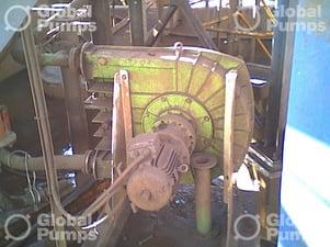 Global-Pumps-mining-application-verderflex-hose-pump-22-535-867x650