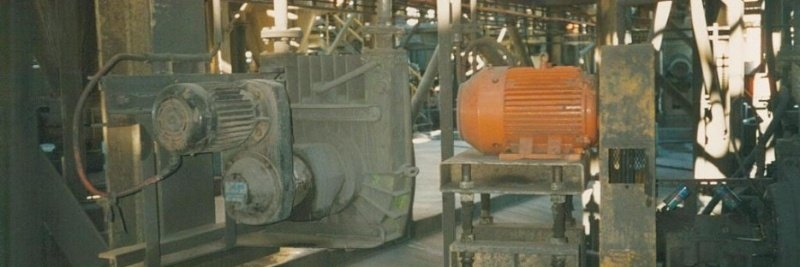 Global-Pumps-mining-best-slurry-pumps