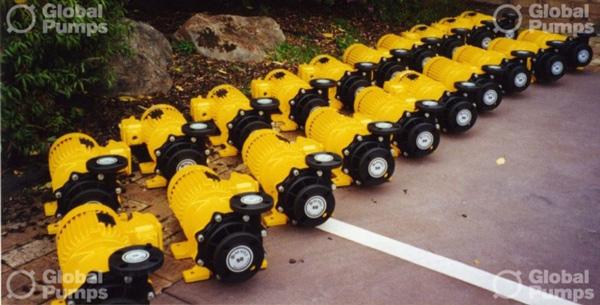 Global-Pumps-plastic-mag-drive-pumps-for-chemicals-319-1000x750.jpg