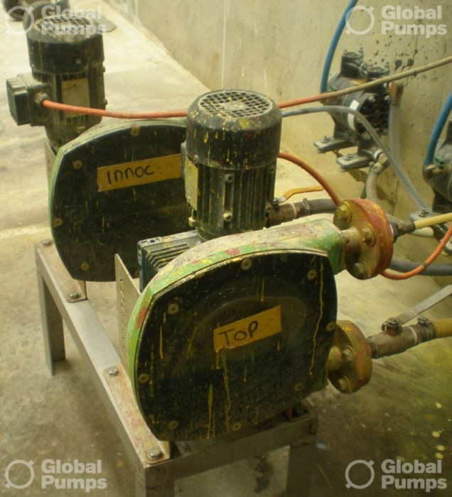 Global-Pumps-seed-coating-hose-pumps-136-934x700