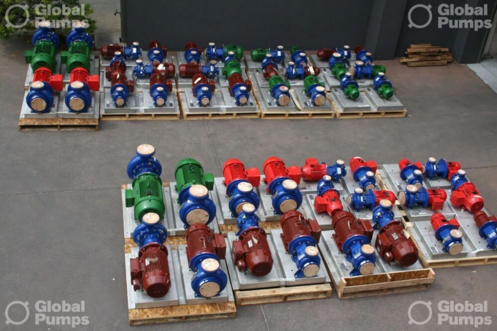 Global-Pumps-techniflo-mag-drive-pumps-mining-spec-project2-161-1000x750.jpg
