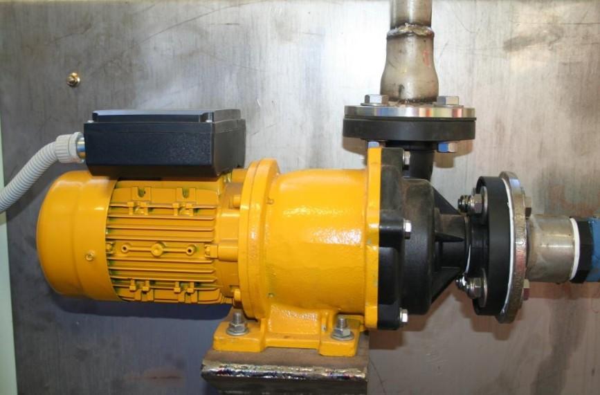 GlobalPumps-Techniflo-Mag-Drive-Pump-43-867x650