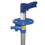Techniflo Air Operated Drum Pump