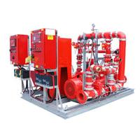 GPFS-Fire-Pump-System-sq-93-160x150