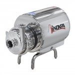 SS-Centrifugal-Pump-HYGINOX-SE-185-160x150