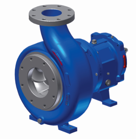 toro-centrifugal pump-blue