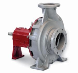 Global-Pumps-toro-centrifugal-pumps.jpg