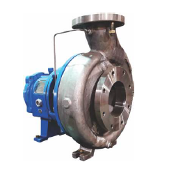 Global-Pumps-centrifugal-slurry-pumps-237-867x650.jpg