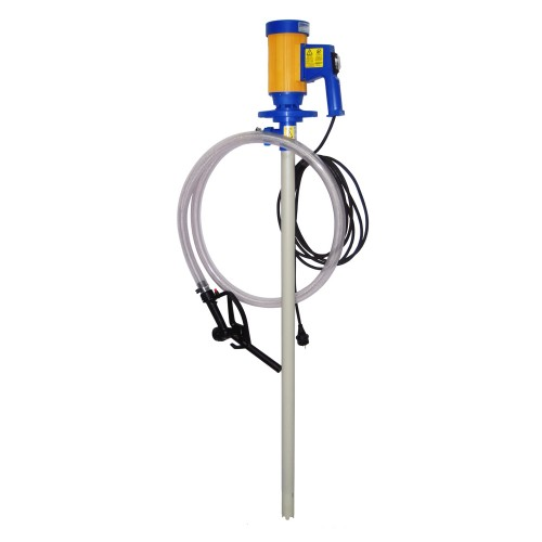 TP-180 Drum Pump Set