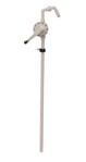 TP-08 Teflon/PTFE Hand Pump