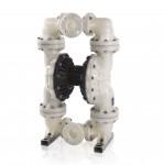 VA80-Poly-L-diaphragm-pump-200-160x150