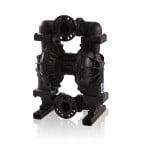 VA80-metal-diaphragm-pump-199-160x150