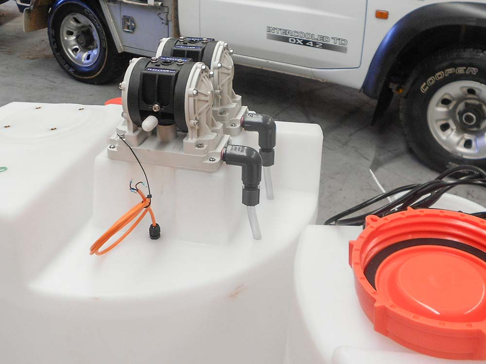 Global-Pumps-Prominent-and-Verderair-Pumps-in-Dosing-Application-5.jpg
