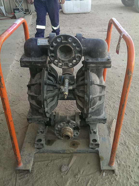 al-verderair-pump-air-operated.jpg