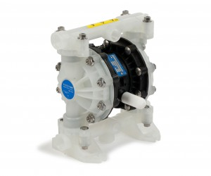 50 litre per minute flow rate diaphragm pump