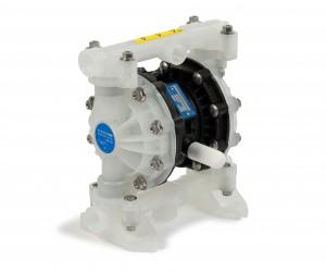va15p-lv-poly-aod-pump-191-300x280
