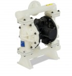 va25pp-lv-air-operated-diaphragm-pump-194-160x150.jpg