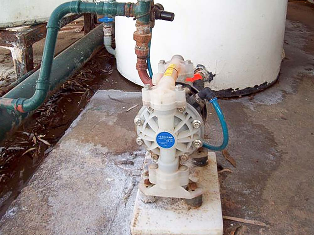 verderair-plastic-diaphragm-pump-image