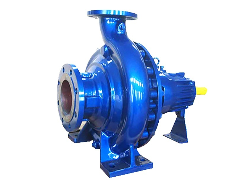 GlobalPumps-ANSI-standard-chemical-pumps_sml.jpg