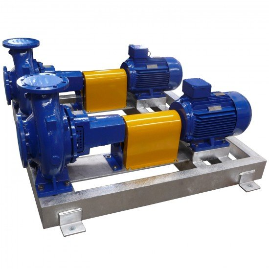 twin-centrifugal-pumps-set-sq-2-734x550.jpg