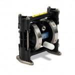 va10ac-air-diaphragm-pump-188-160x150