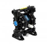 va15ac-lv-half-inch-diaphragm-pump-190-160x150