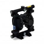 va25a-air-operated-diaphragm-pump-193-160x150
