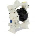 va25pp-lv-air-operated-diaphragm-pump-194-160x150