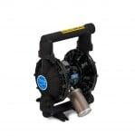 va40a-lv-diaphragm-pump-195-160x150