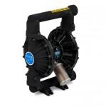 va50a-air-operated-double-diaphragm-pump-197-160x150