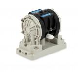 va8plastic-little-diaphragm-pump-186-160x150
