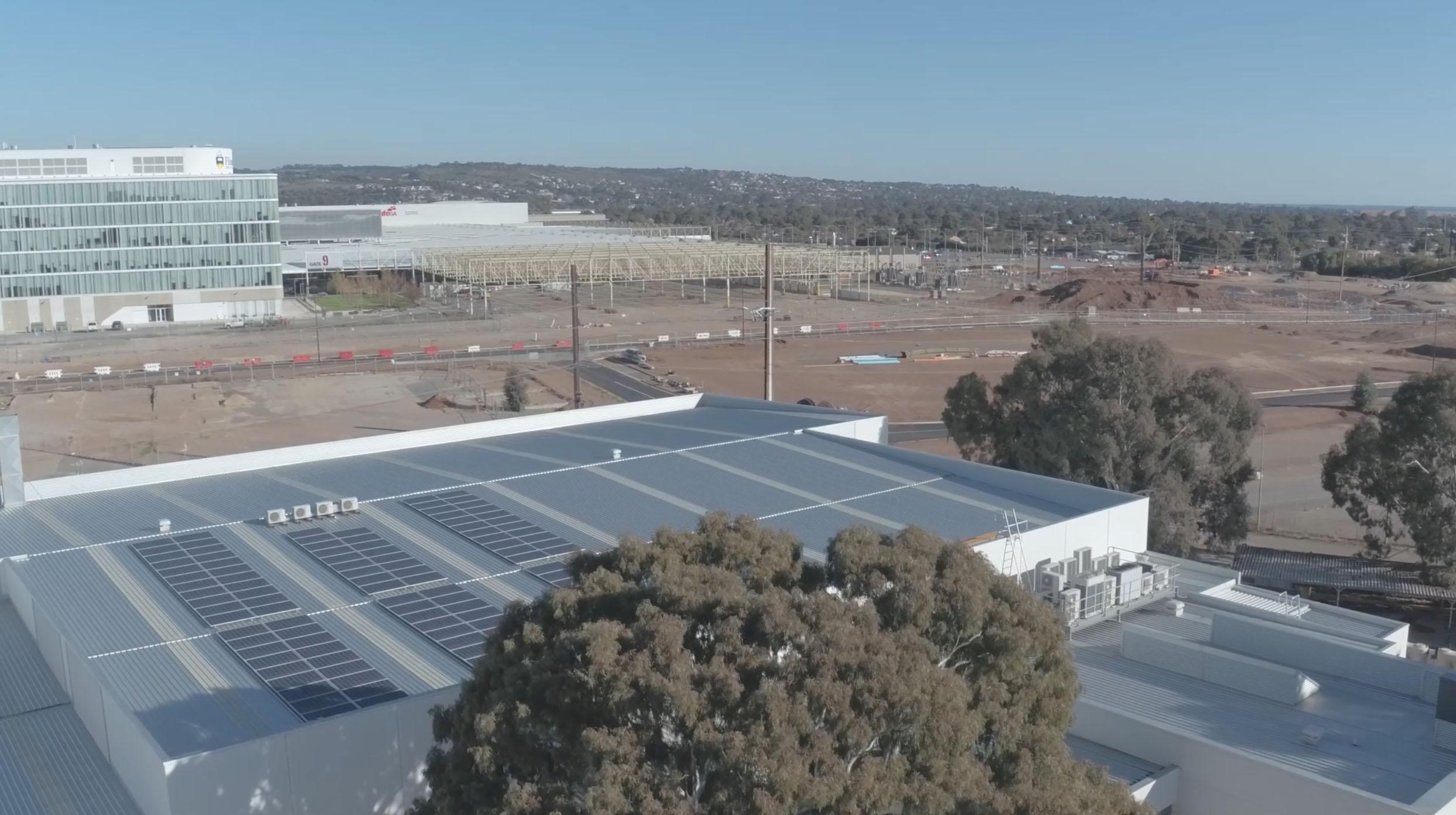 solar panels Tonsley district.jpg